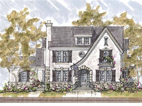 small french country cottage house plans house plans for small french country cottages home deco