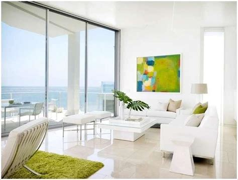 awesome color combinations awesome color combinations for the living room