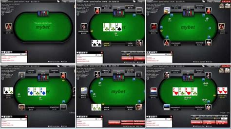 max poker coaching real time zoom poker  session  limit texas holdem strategies max