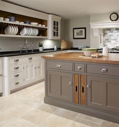 Queslett Kitchen Handles 1000 Ideas About Kitchen Cupboard Handles On