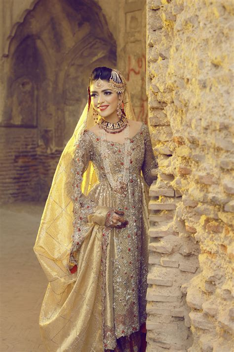 Bridal Dresses And Prices by Beige Bridal Dress 2017 For Wedding With Price