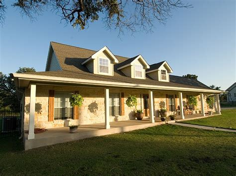 texas country house plans plan 036h 0015 find unique house plans home plans and