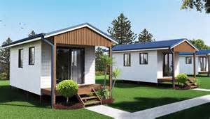 House Plans That Are Cheap To Build granny flats brisbane granny flats qld