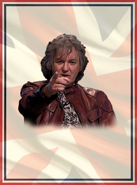 James May Meme - james may what would the british do image gallery