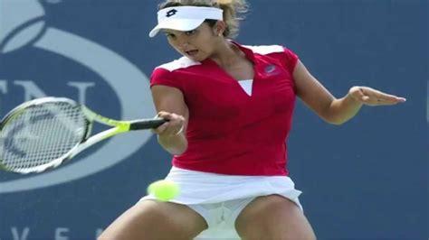 Wardrobe Tennis Players Photos by Sania Mirza Flash
