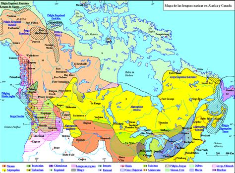 map us canada alaska alaska and canada map