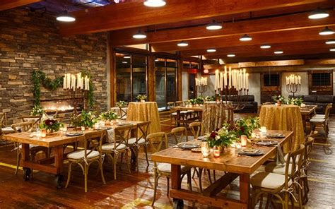 pique travel event space wedding resource guide
