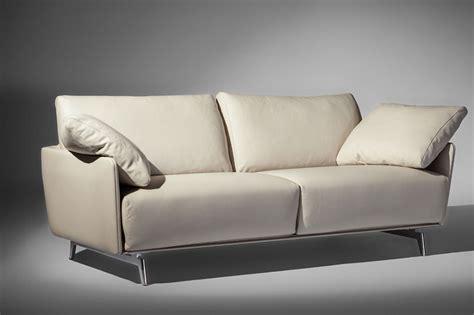 valdichienti divani contemporanei valdichienti