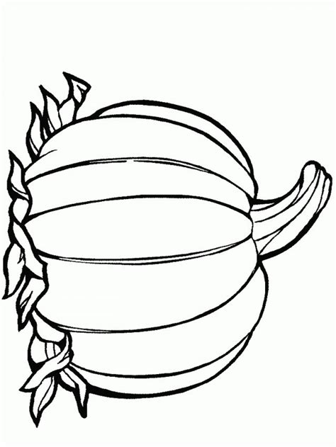 minion pumpkin coloring pages 25 unique pumpkin template ideas on pinterest pumpkin