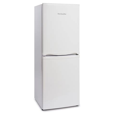 Chiller Freezer Mini montpellier mab2030k r mini retro fridge freezer undercounter