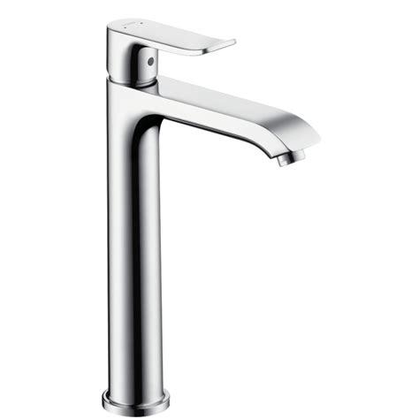 hansgrohe rubinetti hansgrohe metris