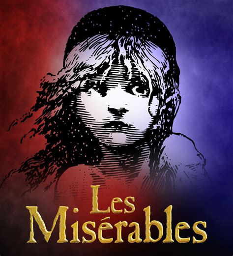 les miserables initial stages theatre company presents les mis 233 rables