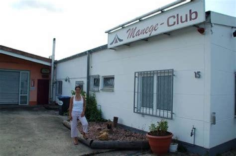 im swingerclub manege in gundelfingen freiburg fudder de - Swing Freiburg