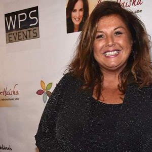 does abby go to jail why did abby lee miller go to jail is abby lee miller