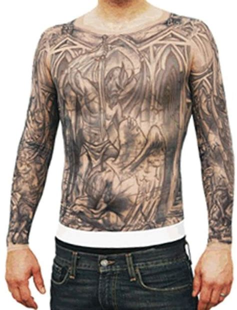 michael scofield tattoo removal best 25 michael scofield ideas on