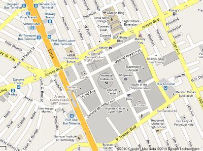 zip code map quezon city philippines zip code banawe quezon city philippines free download