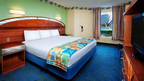 disney preferred room book disney s all sports resort lake buena vista hotel deals