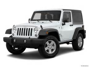 2015 jeep wrangler dealer in birmingham benchmark