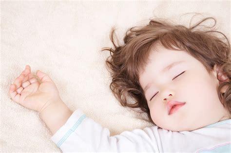 in sleep our child sleep philosophy healthy happy sleep