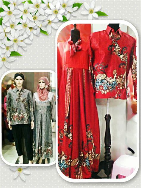 jual batik baju gamis batik kemeja batik batik premium di indonesia katalog or id