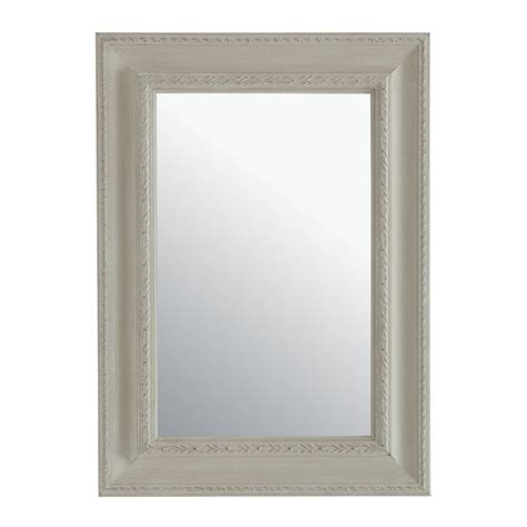 diy miroir bijoux facile recyclage victimdelamode