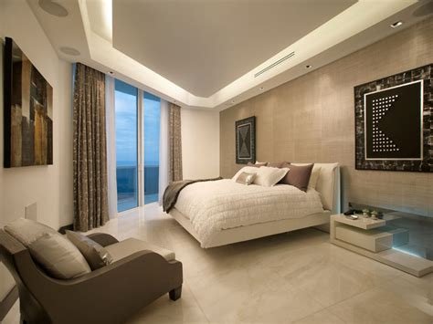 trump tower interior trump tower miami apartment contemporary bedroom