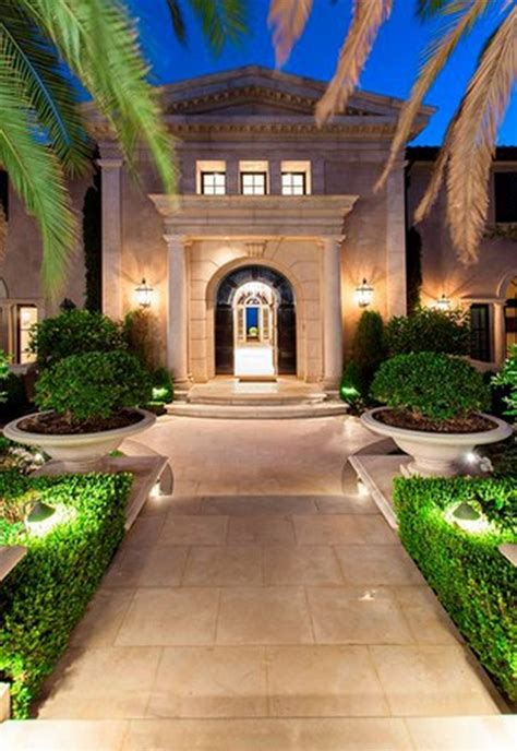 terry dubrow house terry dubrow s former newport coast mansion re listed homes of the rich