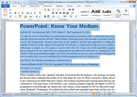 convert pdf to word with google docs can google docs convert pdf to word