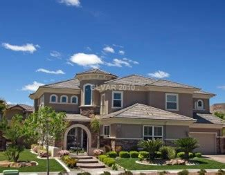 houses for sale in summerlin willow creek homes for sale in summerlin luxury real estate for sale