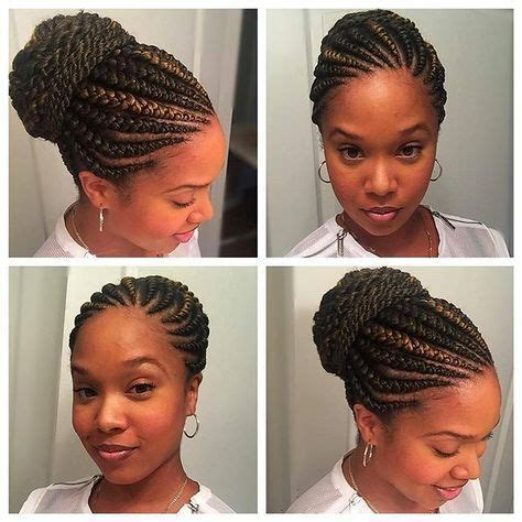 i want to see hairstyles on ghana braids 25 best ideas about ghana braid styles on pinterest