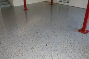 Epoxy Floor Covering Concrete Protection Systems West Inc Ontario California Proview
