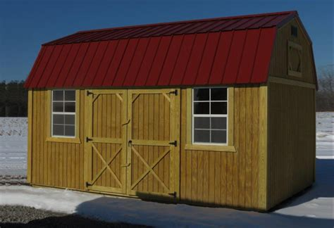 Dura Built Sheds by Simple Pergolas To Build Dura Built Sheds Ky Do It