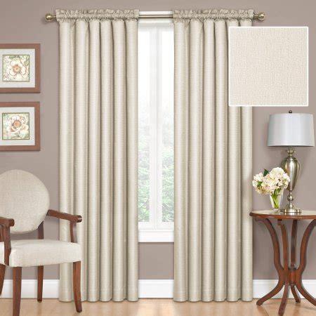 samara curtains eclipse samara blackout energy efficient thermal curtain