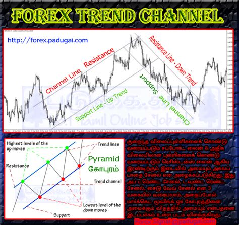 forex trading signals tutorial forex basics in tamil