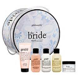 weddings plaza 187 bridal shower gifts