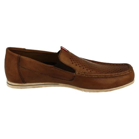 W Fashion Shoes 089 3 mens rieker summer shoes the style 09765 w ebay