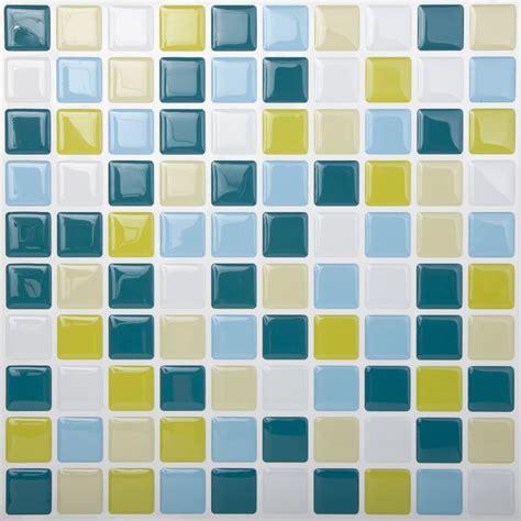 self adhesive wall tiles kitchen wall tiles 14 pcs tin self adhesive wall tiles kitchen wall tiles 14 pcs tin