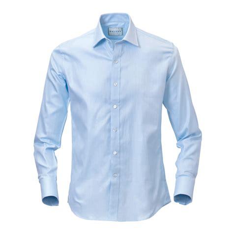 Light Blue Shirt Mens Interchangeable Wardrobe