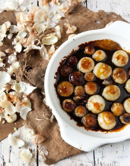 come cucinare le cipolline come cucinare le cipolle borretane le ricette de la