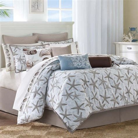 beach house comforter sets 10 best images about harbor house on pinterest master