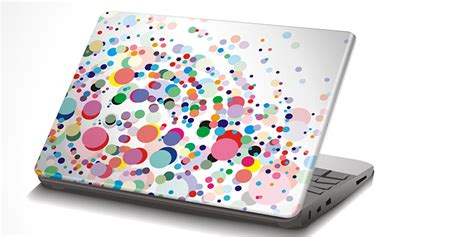 colorful laptops what s your laptop personality the blogthings