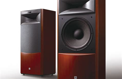 jbl subwoofer home theater jbl free engine image for