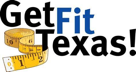 Get FIT in 2014   EZ Insurance