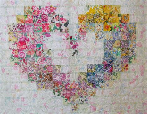 Best Quilt Blogs by 1000 Images About Quilts I Am Not Skilled Enough To Make