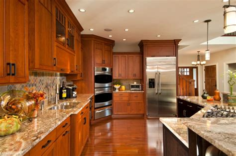 12 X 15 Kitchen Design 12 X 15 Kitchen Designs Quotes