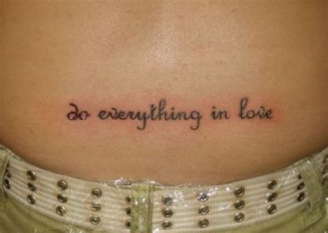 short tattoo quotes pictures 20 short quotes for tattoos about love for him her
