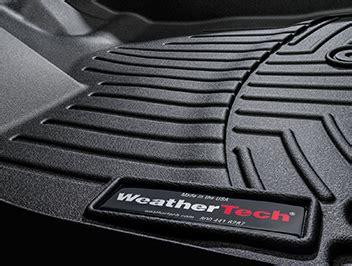 top 28 weathertech floor mats portland 2014 tl leases autos post weathertech floor liners