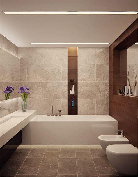 badezimmer vanity lighting design 220 ber 1 000 ideen zu gro 223 e badezimmer auf