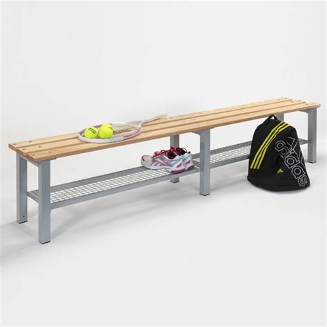 dressing room benches changing room bench with shoe trays available a choice