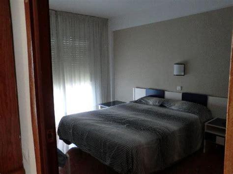 apartamentos astoria tarragona las 10 mejores ofertas en tarragona ofertas de hoteles en